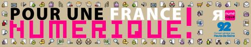 FranceNum