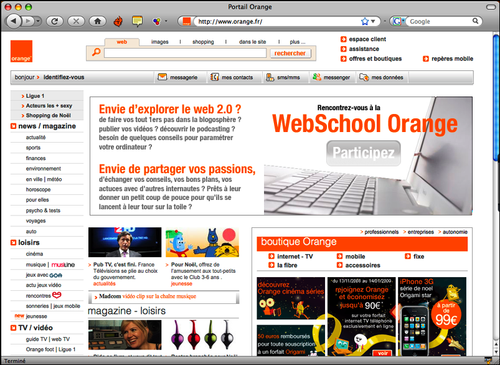 Orange_webschool