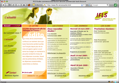 IFLSjourneeRC