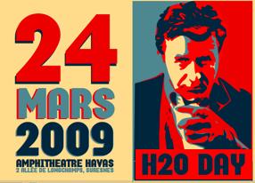 H20dayxtof
