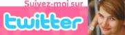 Twittercic