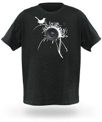Personal_soundtrack_shirt