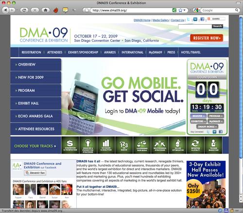 Dma09bis