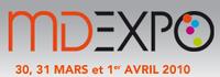 MdExpo_logo