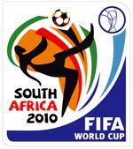 Coupe_du_monde_2010