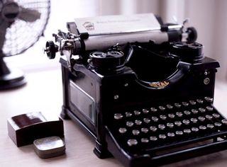 Communique_presse_blog