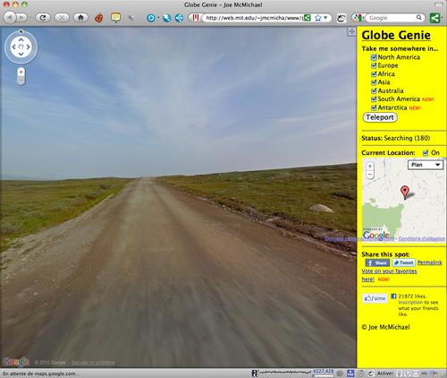 Capture d'écran 2011-01-07 à 15.21.32