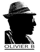 OlivierBprofil