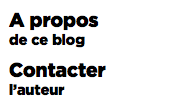 Apropos_contact