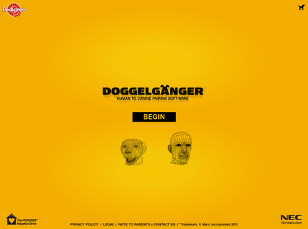 DoggelGanger_Pedigree_Nec
