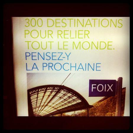 Pensez_y_la_prochaine_foix