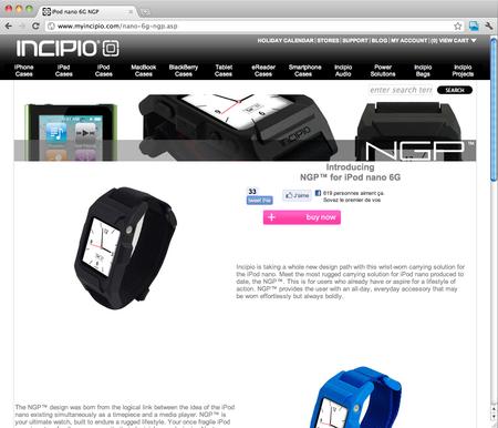Incipio_ngp_ipod_nano