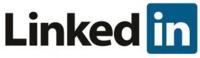 Linkedin_mickael_guillois