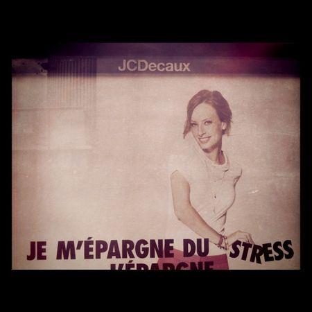 Je_m_epargne_du_stress