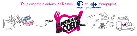 Restos_du_coeur_banniere
