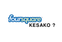 Usages marketing de Foursquare