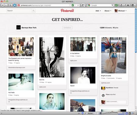 Pinterest_culture_curation
