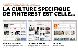 Pinterest_guide_marketing_culture