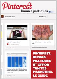 Pinterest_guide