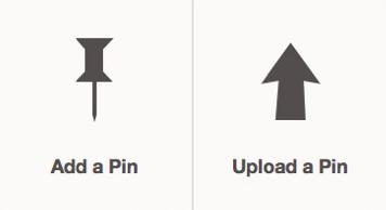 Pinterest_add_a_pin