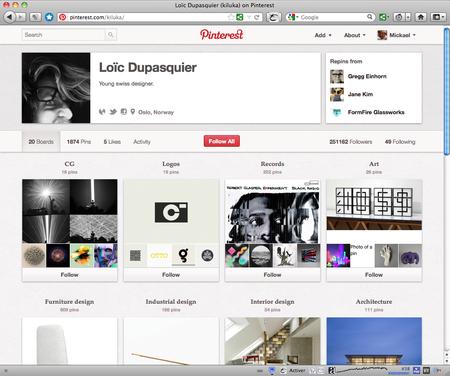 Pinterest_culture_creativite