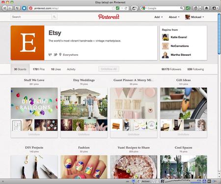 Pinterest_culture_DIY