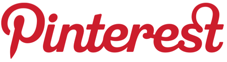 Pinterest_logo_2