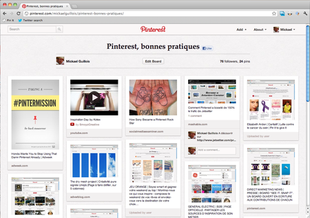 Pinterest_bonnes_pratiques