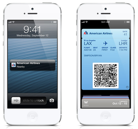 Apple_passbook2