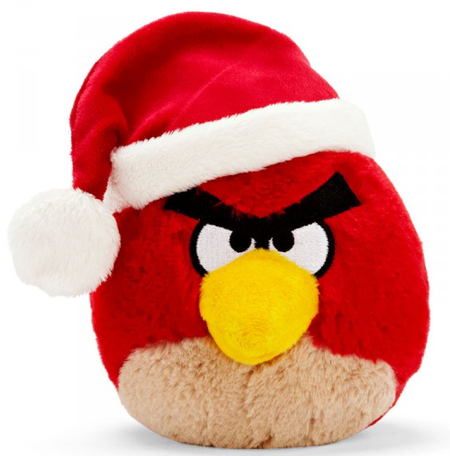 Angry_birds_peluches