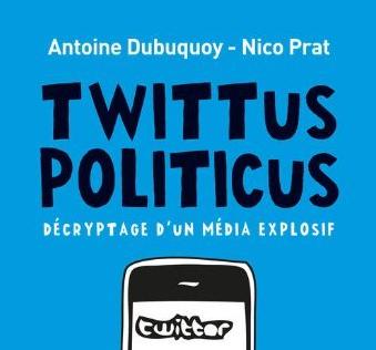 TwittusPoliticus