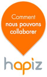 Hapiz_sticker_160px