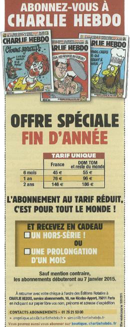 Charliehebdo_abonmt