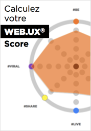 20150626_uxscore_sticker