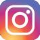 Instagram_logo_59x59