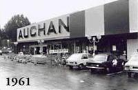 Auchan_1961_2