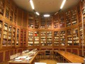Bibliotheque_2