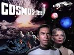 Cosmos99_2