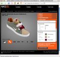 Nikeid7