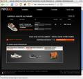 Nikeid8