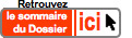 Web2_sommaire