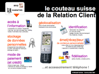 Mobile_couteausuisse_2