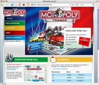 Monopoly_participation_montcuq