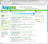 Kappea2