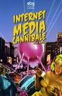 Internetmediacannibale