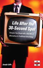 Lifeafter30secspot