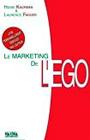 Mkgego_livre
