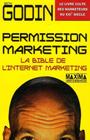 Permissionmarketing