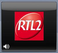 Widget_radioplayer