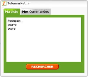 Widget_telemarket